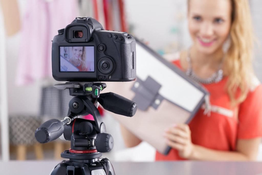 Video marketing - czym jest i jak go wykorzystać?