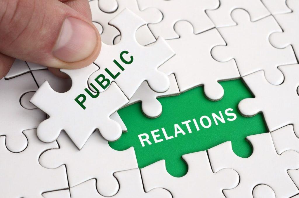 Istota Public Relations w dzisiejszych czasach
